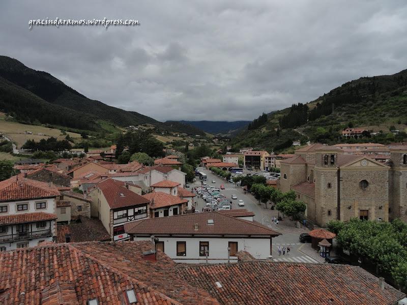 passeando - Passeando pelo norte de Espanha - A Crónica - Página 2 DSC04185