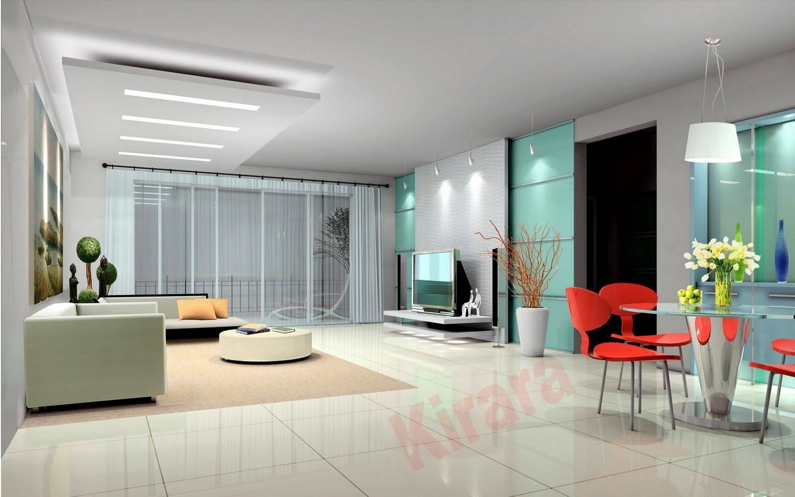 home+interior%2C+interior+design%2C+desain+interior%2C+kirara%2C+lay ...