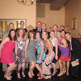 2013 - Lepisto Wedding