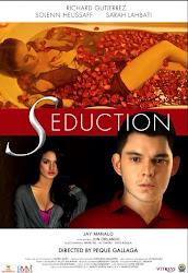 Seduction - Cám dỗ