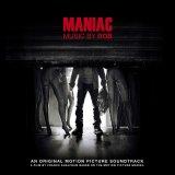 Rob - Maniac