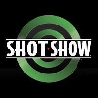 shotshow%2520logo
