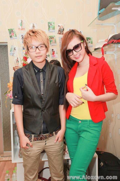 Aloxovn.com Angela Phuong Trinh 5 Angel Phương Trinh