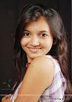 Crime Patrol Cast: Mehandi Pravin Jain