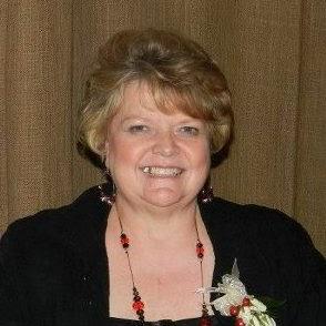 Lynn Long