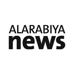 Al Arabiya News - English