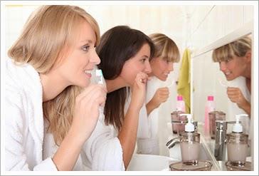 禾睿牙醫診所 - 傳統治療法