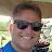 Derek Moessinger avatar image