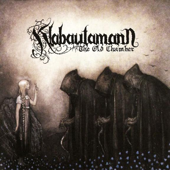 Klabautamann
