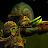 Mad Juju avatar image
