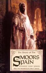 the%2520story%2520of%2520the%2520moors.jpg