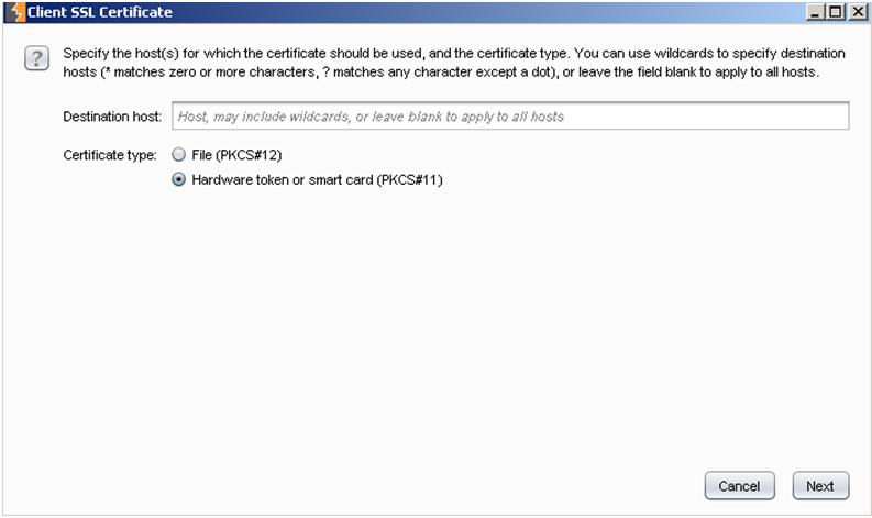 Using Client Ssl Certificates With Burp Suite Smeegesec