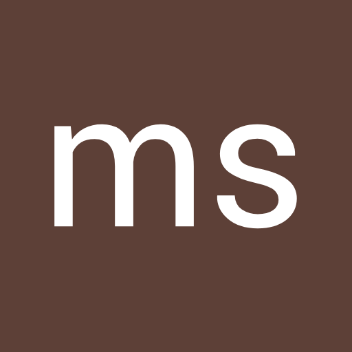 ms sm picture