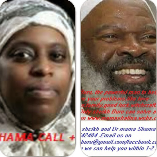 photo of Powerful Spell Caster Africa Europe Asia Usa