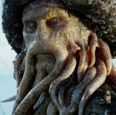 Davy Jones Photo 43