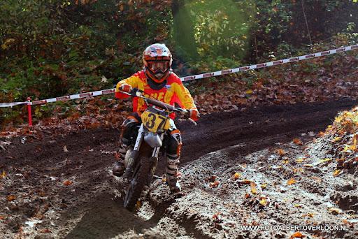 Brommercross Overloon 26-10-2013 (38).JPG