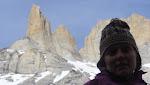 20111204 - Torres del Paine J2 - Chili