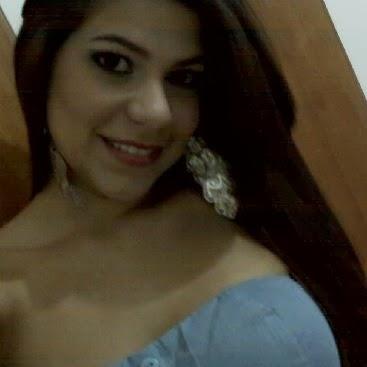 Ligia Salazar
