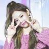 Min Jennie