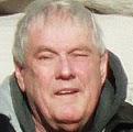 Terry Ballard