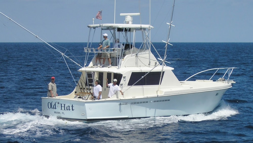 port angeles fishing charters