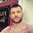 Ruslan Popov avatar image