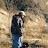 James Alsbrooks avatar image