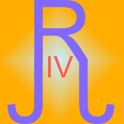 Jehran