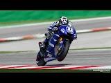 Klasemen Sementara MotoGP 2012