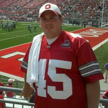 Cody Hartman Photo 10