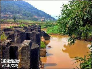 Benteng Dermaga