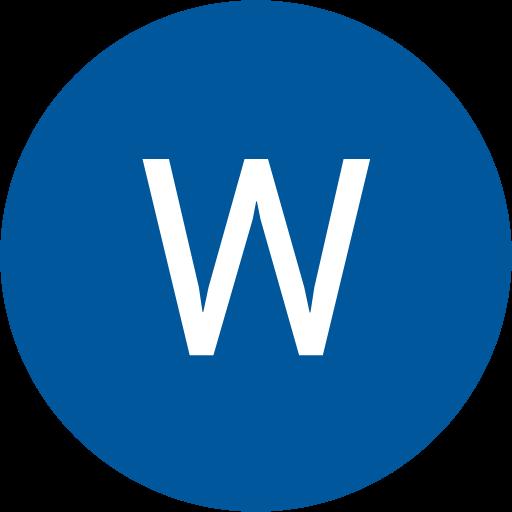 Will Wareing