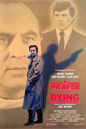Watch A Prayer for the Dying Online Free in HD
