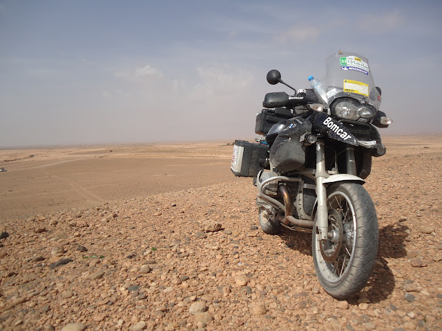 Marrocos 2011  DSC03557