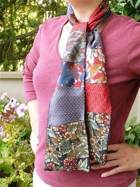 necktie-scarf
