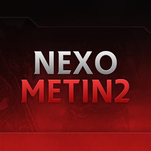 Nexo_Metin2