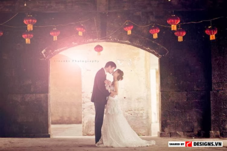 dia diem chup anh cuoi dep o ha giang 6 resize 001 Bật mí để có bộ ảnh cưới đẹp tại Hà Giang