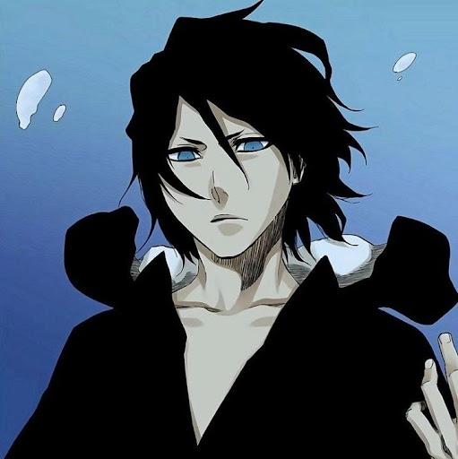 Kırmızı Koala