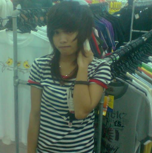 Lai Lee