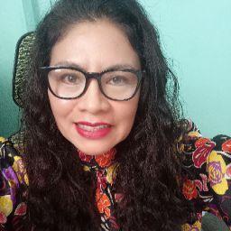 Edith Jurado