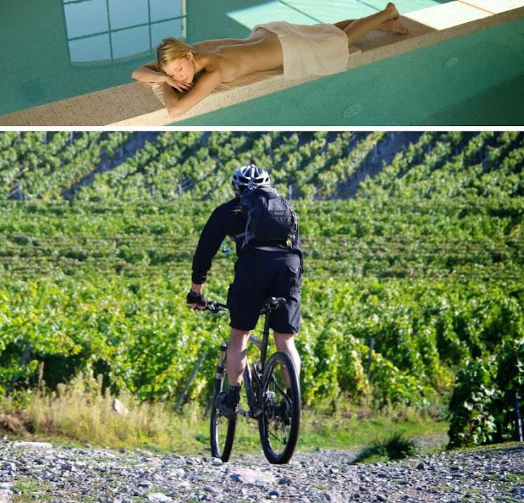 sport+et+detente+en+dracenie-var-provence-vtt-spa-mountain+bike