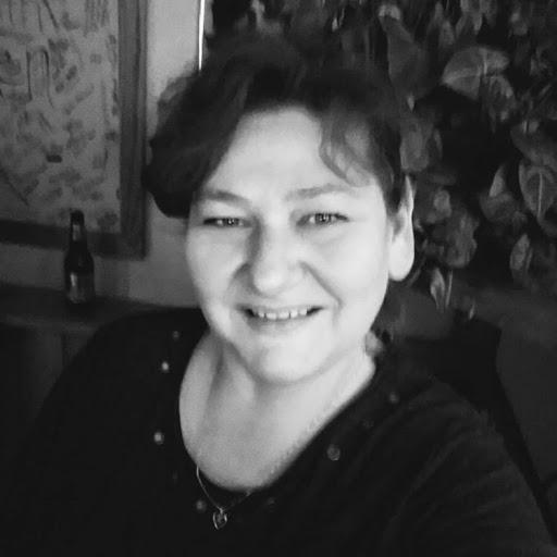 Lisa Senne