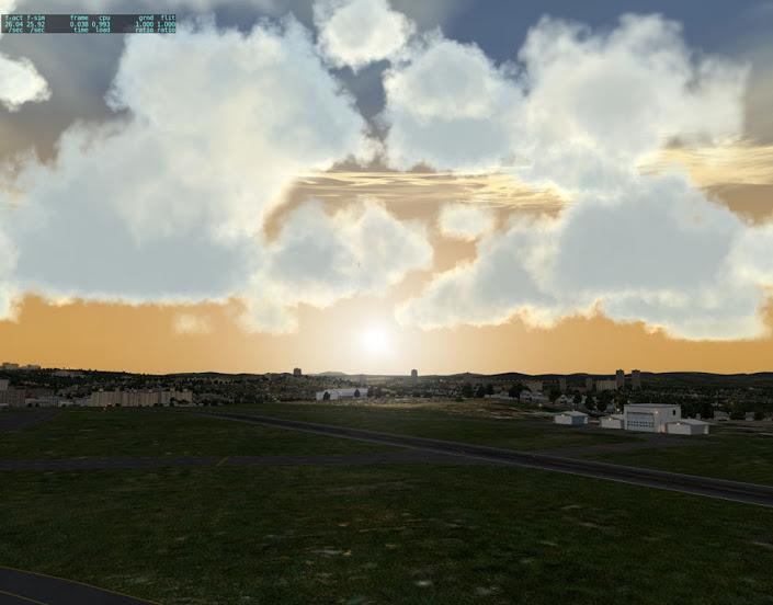 X-Plane10 SkyMAXX Skymaxx+%25289%2529