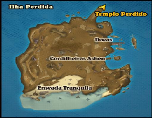 [Imagem: Ilha%252520Perdida.png]