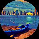 Paddle Toronto