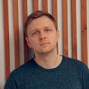 Ilya Kushlianski