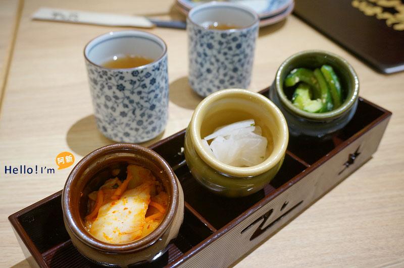 台中豬排餐廳.靜岡勝政豬排-1