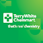Terry White Chemmart Murrumba Downs