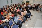 II Assembléia Geral Ordinária (24/10/12)
