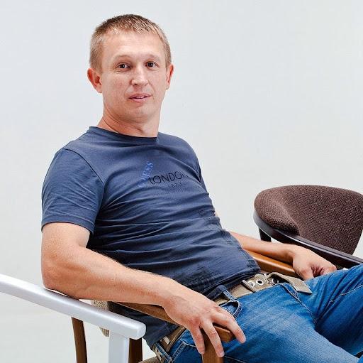 Алексей Л